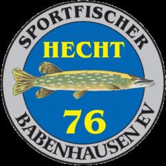 Sportfischer Hecht 76 Babenhausen e.V.